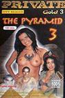 Pyramida 3 (1996)