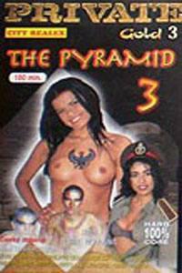 Pyramida 3