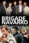 Brigade Navarro (2009)