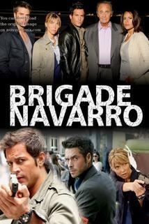 Brigade Navarro