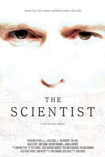 The Scientist