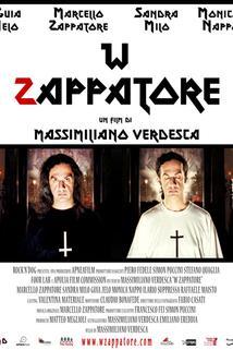 W Zappatore