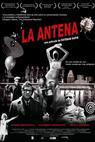 Anténa (2007)