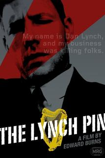 The Lynch Pin  - The Lynch Pin