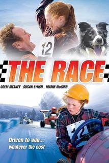 Závod  - Race, The