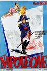 Napoleone (1951)