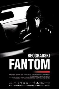 Bělehradský fantom