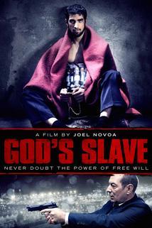 Esclavo de Dios