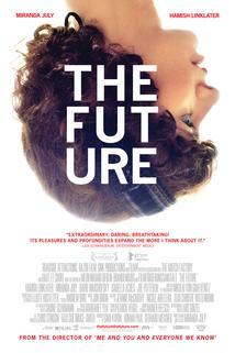 Budoucnost