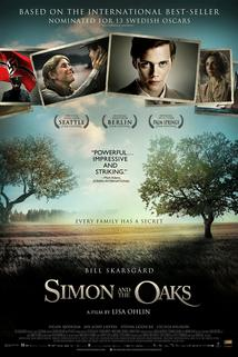 Simon and the Oaks  - Simon and the Oaks