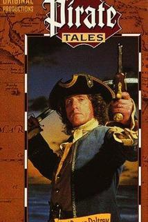 Pirate Tales  - Pirate Tales