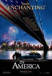 In America  - In America