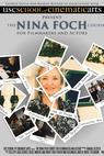 The Nina Foch Course for Filmmakers and Actors (2010)