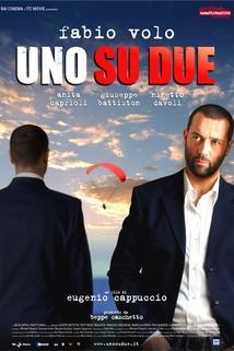 Jeden ze dvou  - Uno su due