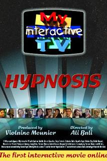 My Interactive TV  - My Interactive TV