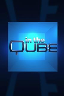 In the Qube 3D