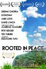 Rooted in Peace (2012)