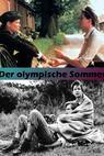 Der olympische Sommer (1993)