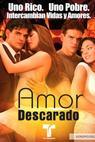 Amor descarado (2003)
