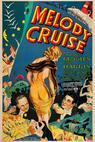 Melody Cruise (1933)