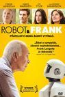 Robot a Frank