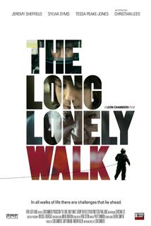 The Long Lonely Walk