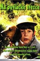 Plakát k filmu: Na pytlácké stezce