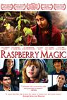 Raspberry Magic (2010)