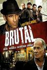 Brutal (2011)