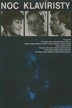Plakát k filmu: Noc klavíristy