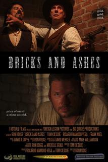Bricks and Ashes