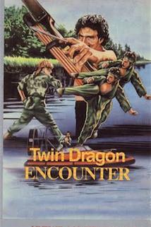 Twin Dragon Encounter
