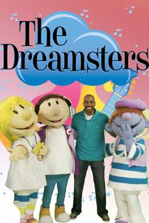 The Dreamsters