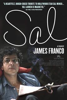Sal  - Sal