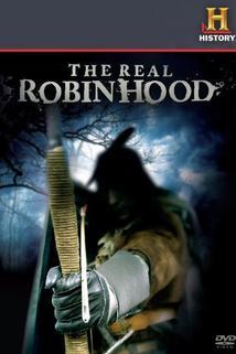 Skutečný Robin Hood
