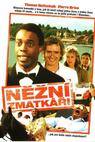 Něžní zmatkáři (1987)