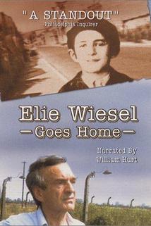 Mondani a mondhatatlant: Elie Wiesel üzenete