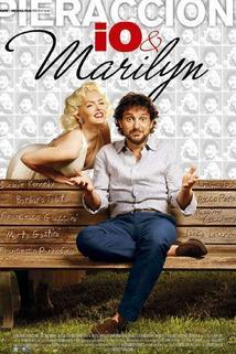 Io e Marilyn  - Io & Marilyn