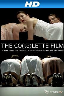 The Co(te)lette Film