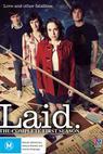 Laid (2011)