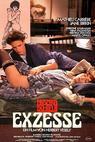 Egon Schiele - Exzesse (1980)