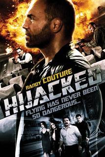 Hijacked  - Hijacked