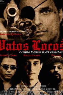 Vatos Locos  - Vatos Locos