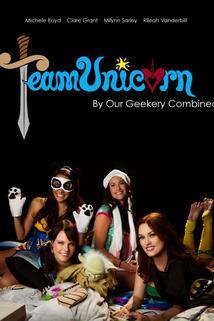 Team Unicorn  - Team Unicorn