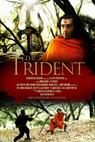The Trident (2007)