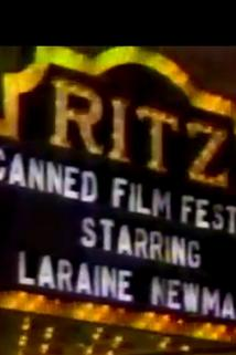 The Canned Film Festival