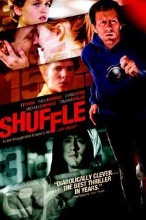 Shuffle  - Shuffle