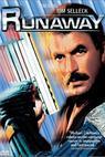 Runaway (1986)