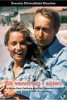 En vandring i solen (1978)