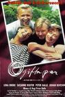 Ogifta par - En film som skiljer sig
